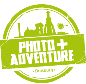 presse.photoadventure.eu